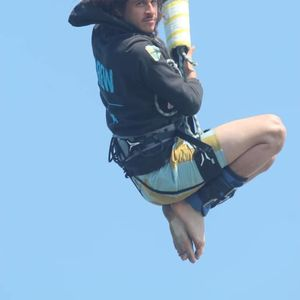 Bungy Jump Holland image 2