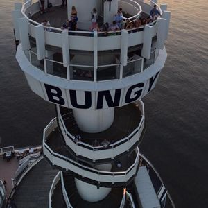Bungy Jump Holland image 8