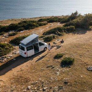 Indie Campers Netherlands, B.V. image 1