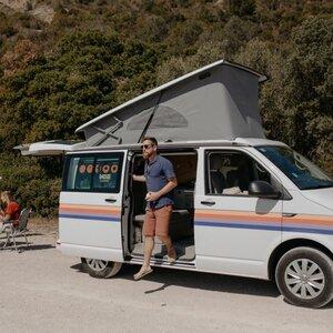 Indie Campers Netherlands, B.V. image 3