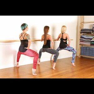 Balletstudio Flex image 1