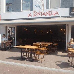 La Fontanella image 6