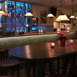 Sport Café Zandvoort image 1
