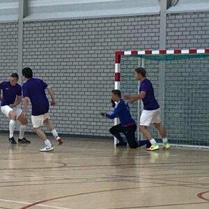 Sport Café Zandvoort image 3