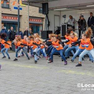 Marcella van Altena image 1