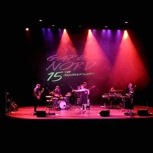 AT Theater B.V. image 2