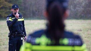 Veiligheidsgevoel verbetert, misdaadcijfers dalen