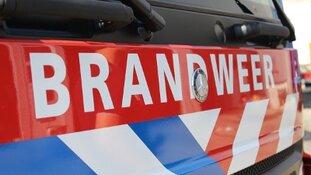 Verdachte serie brandstichtingen aangehouden