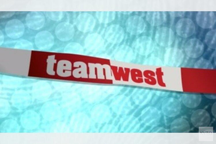 Nieuwe ontwikkelingen in moordonderzoek bij Team West en Opsporing Verzocht