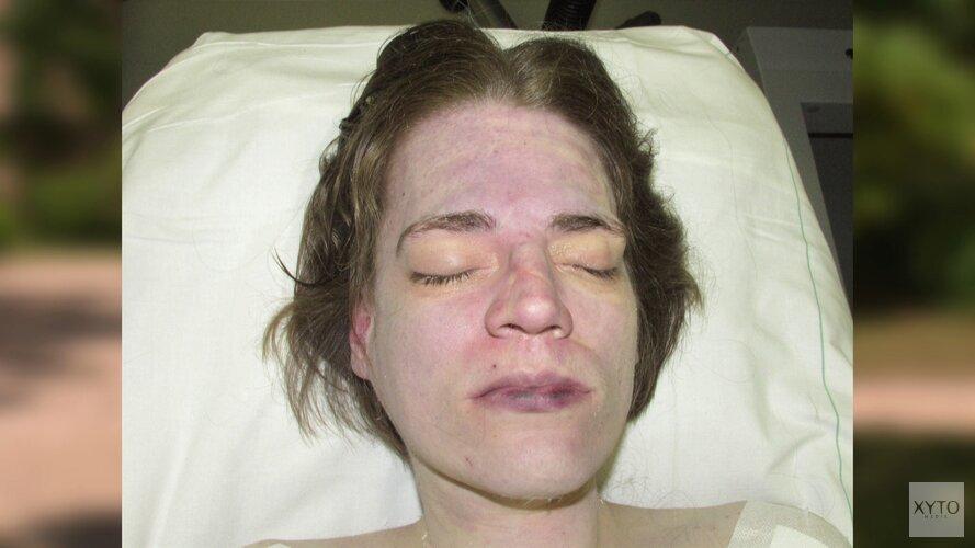 Wassenaar - Gezocht - Cold case 2004 onbekende dode vrouw Wassenaar