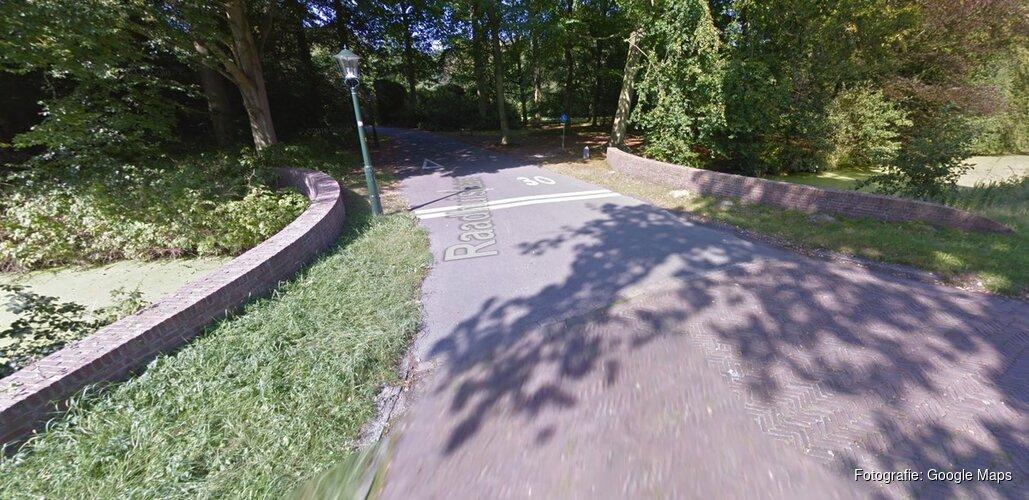 Fietspad De Paauw dicht vanwege vervangen bruggen