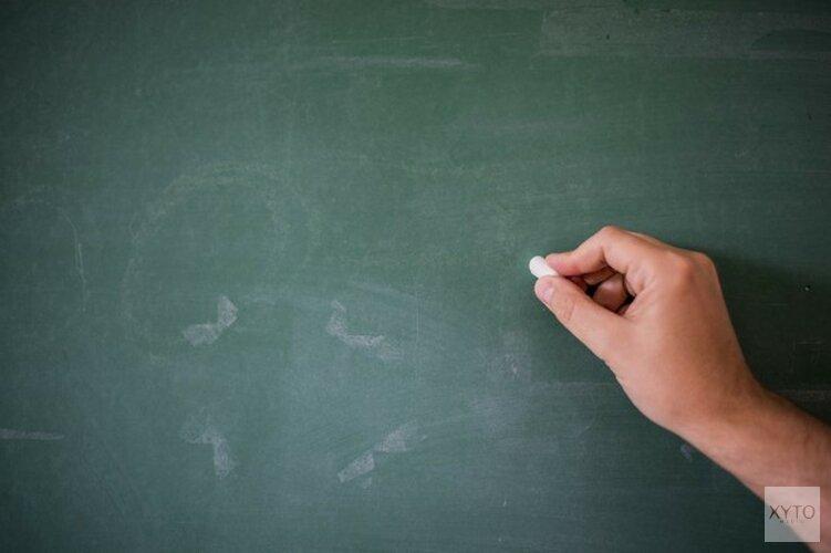 Leerlingen in het praktijkonderwijs krijgen schooldiploma