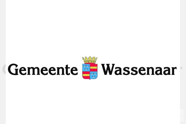 Meer mensen aan de slag in Wassenaar