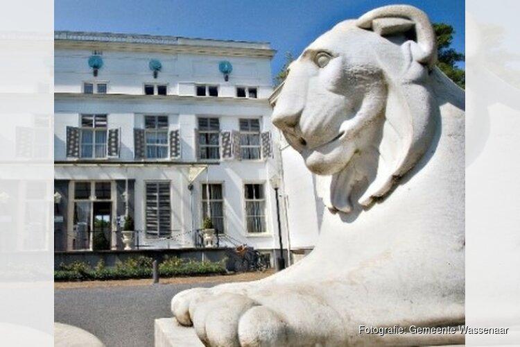 Gemeente Wassenaar zoekt nieuwe burgemeester