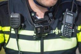 Gewapende overval op supermarkt Wassenaar, politie zoekt getuigen
