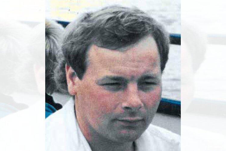 Den Haag - Gezocht - Cold case moord op Jan de Niet - Den Haag
