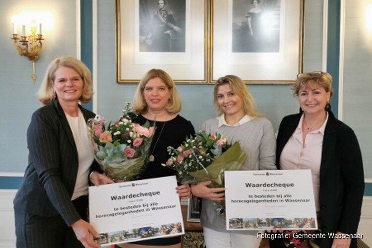 Horeca-enquête: kansen voor Wassenaar liggen in winterseizoen en bij concentratie van aanbod horeca