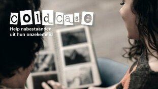 Zes zaken uit Eenheid Den Haag op coldcasekalender 2020