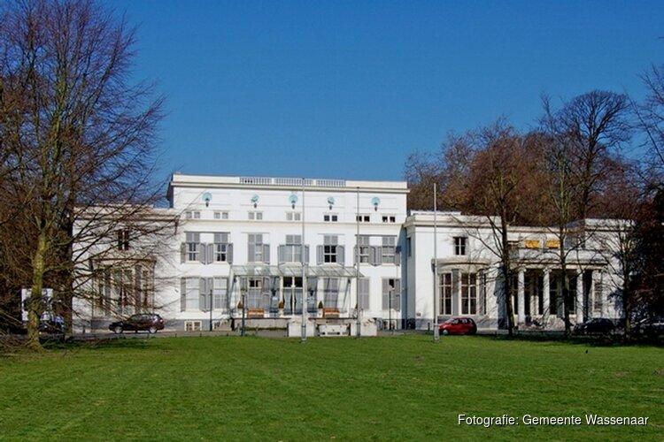 College Wassenaar: de Paauw behouden voor inwoners én bestuur