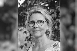 Stichting Nationale Dierenzorg stelt een nieuwe directeur aan