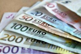 Nieuw subsidiebeleid voor Wassenaar