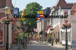 Midterm Review: In Wassenaar 'Bouwen wij aan een solide basis'