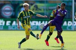 Onmachtig ADO Den Haag onderuit tegen FC Groningen