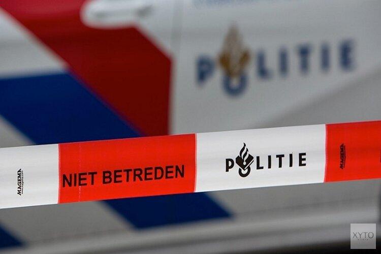 Politie onderzoekt mishandelingen Voorschoten