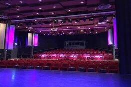 Theater Warenar gesloten tot 4 januari 2021 – een overzicht